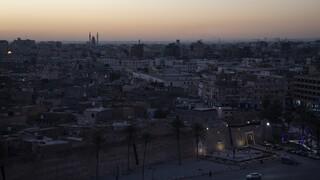 Λιβύη: Δεν έχουν αποσύρει τις δυνάμεις τους Χάφταρ - Σάρατζ παρά τη συμφωνία