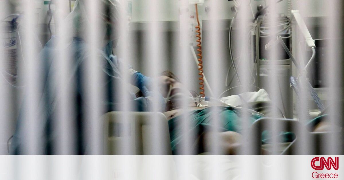 Κορωνοϊός – Θεσσαλονίκη: Εντολή για άμεση επίταξη σε δύο ιδιωτικές κλινικές