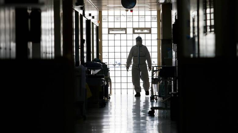 Θεσσαλονίκη: Δημοσιεύτηκε το ΦΕΚ για την επίταξη των ιδιωτικών κλινικών