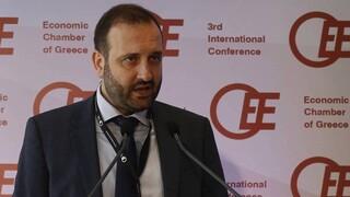 Διευκολύνσεις και παρατάσεις προθεσμιών για τους λογιστές που πάσχουν από κορωνοϊό ζητά το ΟΕΕ