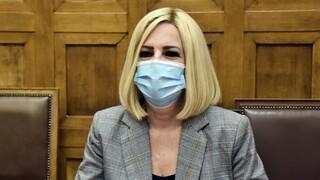 ΚΙΝΑΛ για επίταξη ιδιωτικών κλινικών: Η καθυστέρηση της απόφασης βαρύνει την κυβέρνηση