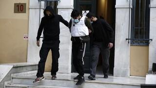«Τους σκοτώσαμε, πυροβολώντας τους»: Η ομολογία του 27χρονου τζιχαντιστή που συνελήφθη στην Αθήνα