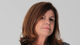 Αλεξία Έβερτ: Δεν αφορούσε το ΚΚΕ το σχόλιό μου