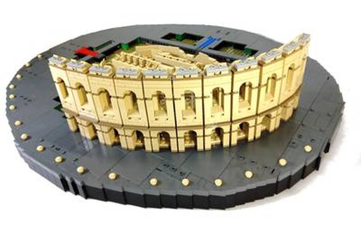 https://cdn.cnngreece.gr/media/news/2020/11/20/243583/photos/snapshot/Lego2.jpg