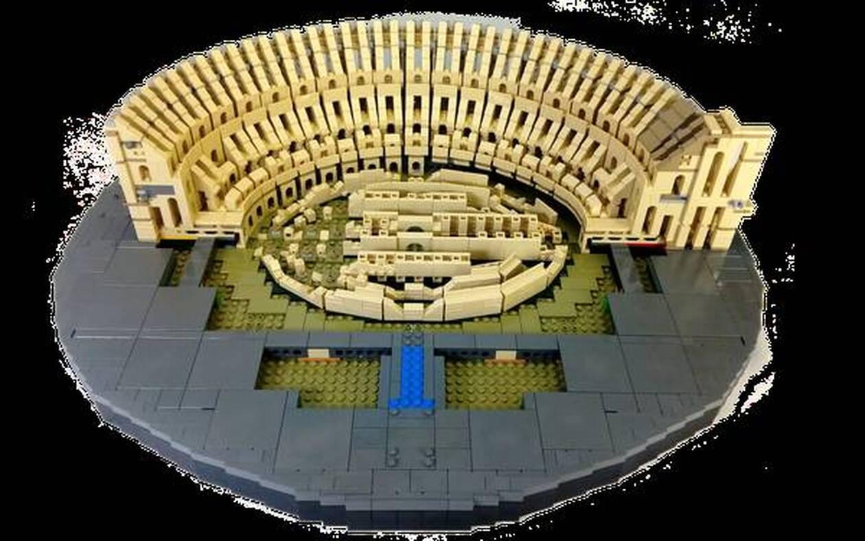 https://cdn.cnngreece.gr/media/news/2020/11/20/243583/photos/snapshot/lego4.jpg
