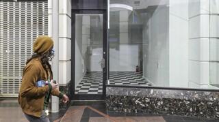 Αυστραλία: Το ψέμα ενός άνδρα προκάλεσε... lockdown - Νωρίτερα η άρση των περιορισμών