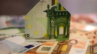 Μέτρα στήριξης 31,4 δισ. ευρώ για την ανάσχεση των οικονομικών συνεπειών της πανδημίας