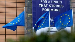 Ευρωπαϊκούς πόρους 5,5 δισ. ευρώ αναμένει το 2021 η κυβέρνηση - Το Εθνικό Σχέδιο Ανάκαμψης
