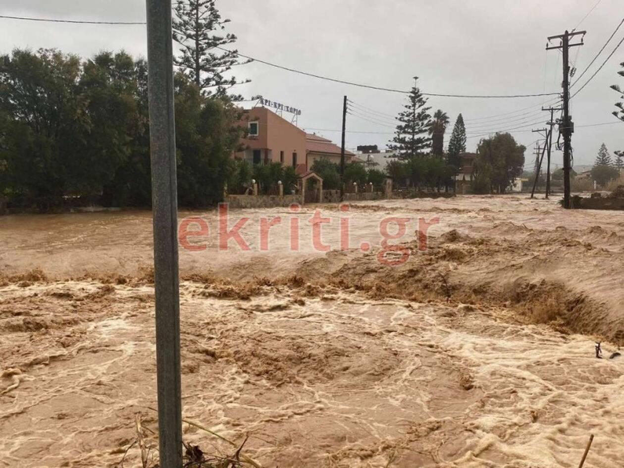 https://cdn.cnngreece.gr/media/news/2020/11/20/243619/photos/snapshot/kriti-1.jpg