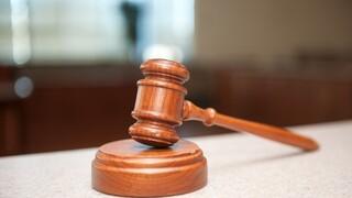 Έκτακτο επίδομα σε δικηγόρους, μηχανικούς και οικονομολόγους