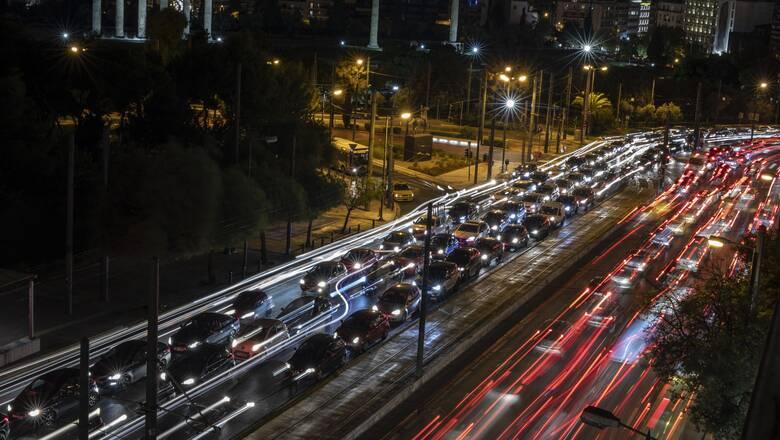 Τέλη κυκλοφορίας 2021: Πώς και πότε θα τα πληρώσετε
