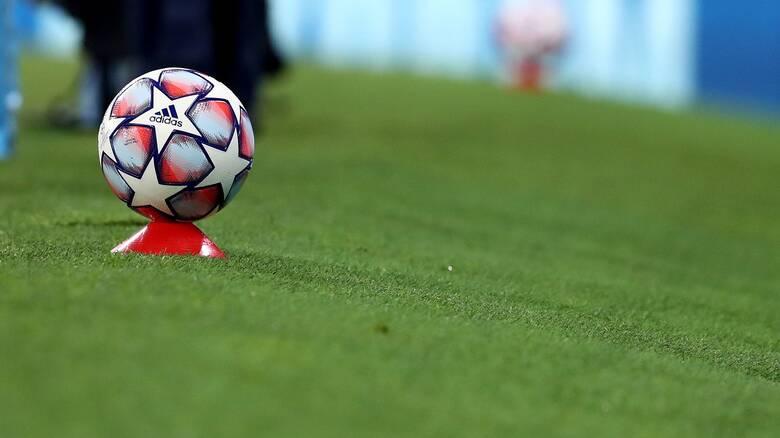 Η Super League επιστρέφει με ντέρμπι Ολυμπιακός - Παναθηναϊκός