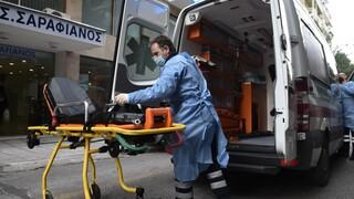 Κορωνοϊός - Κοντοζαμάνης: Επίταξη ιδιωτικών κλινικών και γιατρών για να μην βρεθούμε προ εκπλήξεως