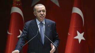 ΗΠΑ - Στέιτ Ντιπάρτμεντ: Η Τουρκία να ανακαλέσει την απόφαση για τα Βαρώσια