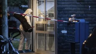 Γερμανία: Γιατρός κατηγορείται για τη δολοφονία δύο ασθενών με κορωνοϊό