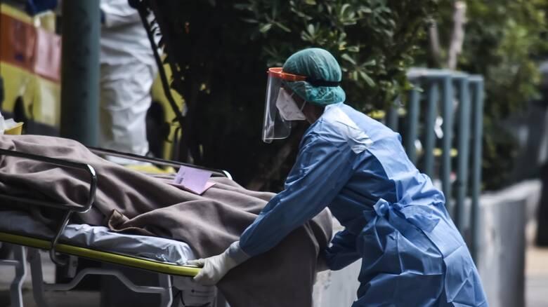Διαψεύδει η διοίκηση της ΥΠΕ Θεσσαλίας τις καταγγελίες ΠΟΕΔΗΝ περί «επιλογής ασθενών»