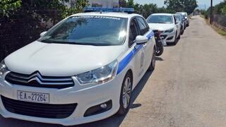 Χανιά: Έκαναν γλέντι σε επιχείρηση εστίασης - Σύλληψη ιδιοκτήτη και πρόστιμα