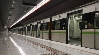 Στάση εργασίας σε μετρό και ηλεκτρικό το Σάββατο