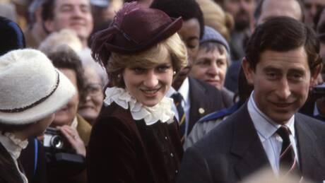 Οι πρίγκιπες Χάρι και Ουίλιαμ χαιρετίζουν την έρευνα για τη συνέντευξη – «βόμβα» της Νταϊάνα