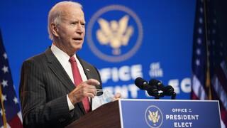 Εκλογές ΗΠΑ: Πότε αλλάζει χέρια ο λογαριασμός @POTUS του προέδρου