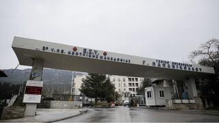 ΠΟΕΔΗΝ: Μειώθηκαν οι εισαγωγές ασθενών στη Μακεδονία, υπερπλήρεις οι ΜΕΘ