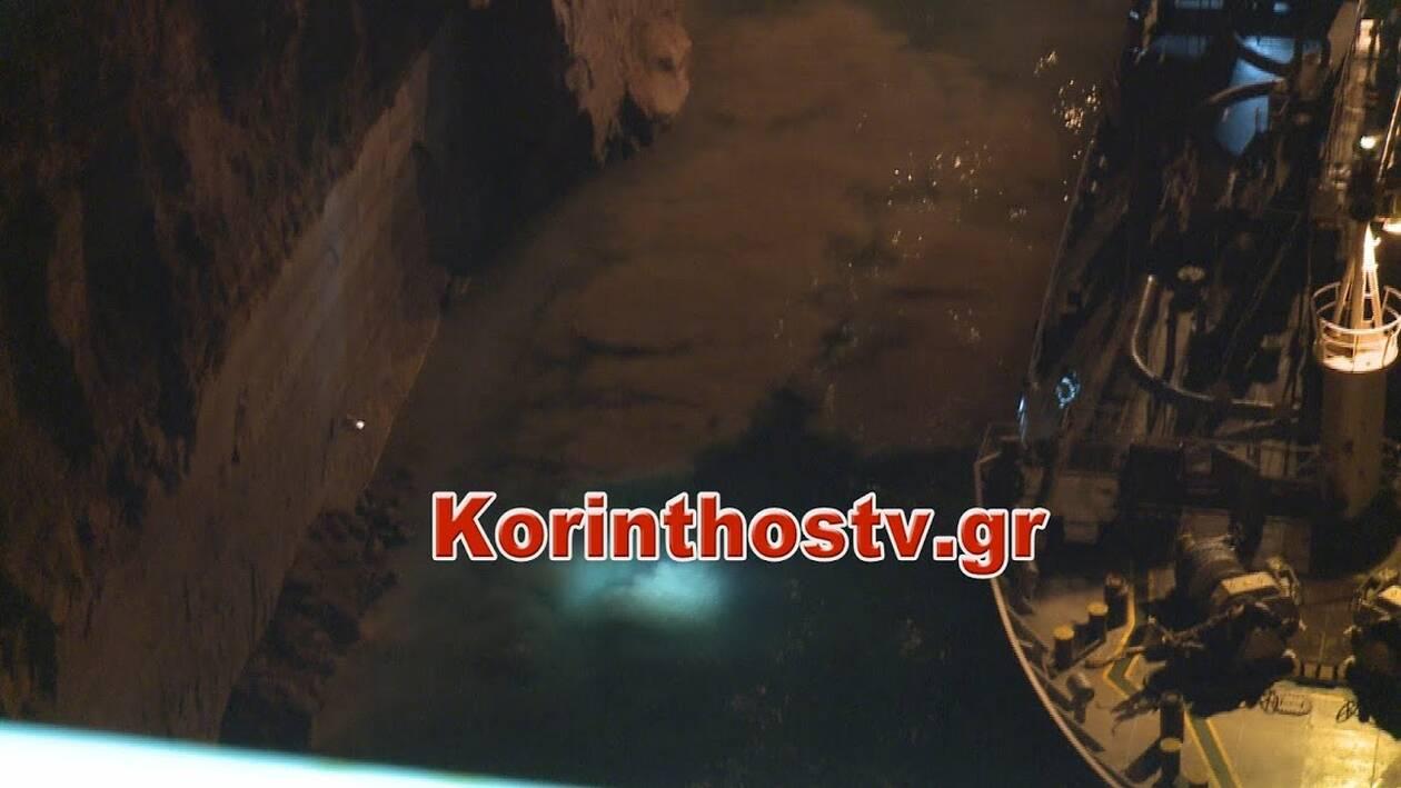 https://cdn.cnngreece.gr/media/news/2020/11/21/243788/photos/snapshot/KORINTHOS-2.jpg