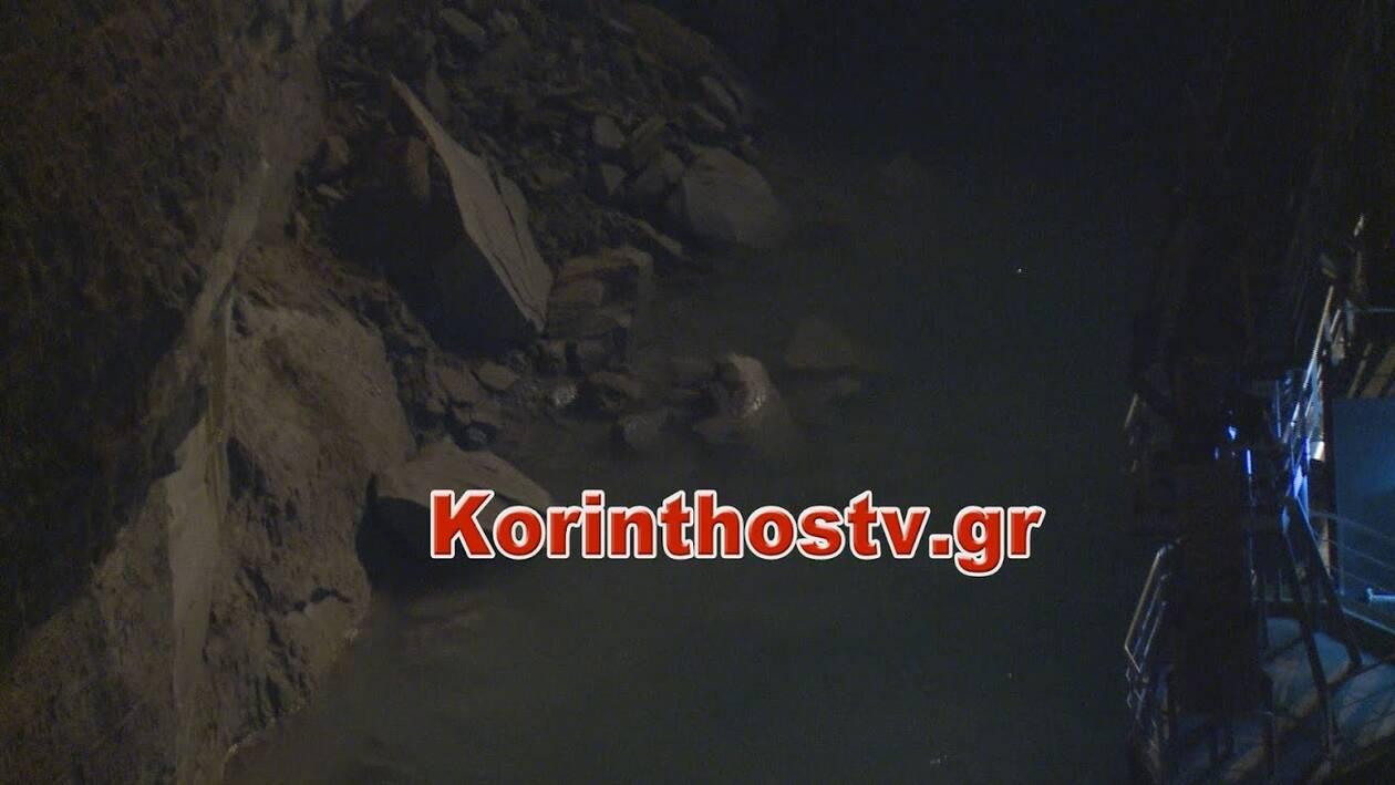 https://cdn.cnngreece.gr/media/news/2020/11/21/243788/photos/snapshot/KORINTHOS-3.jpg