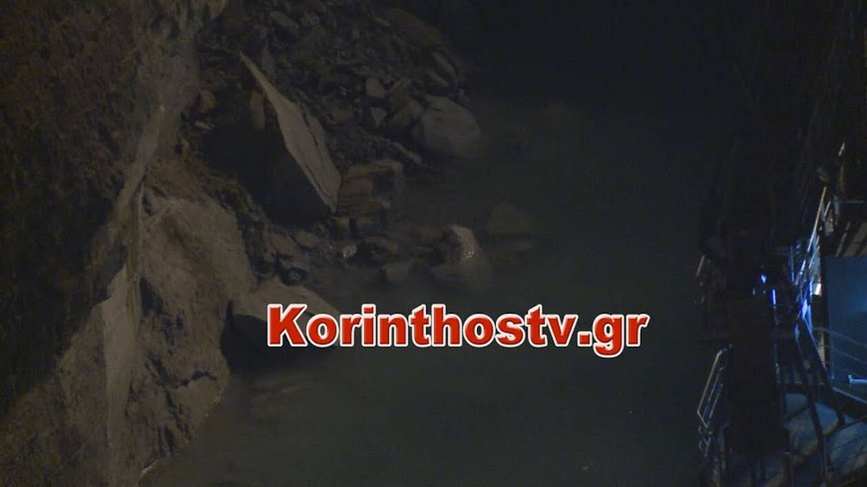 https://cdn.cnngreece.gr/media/news/2020/11/21/243788/photos/snapshot/KORINTHOS-4.jpg