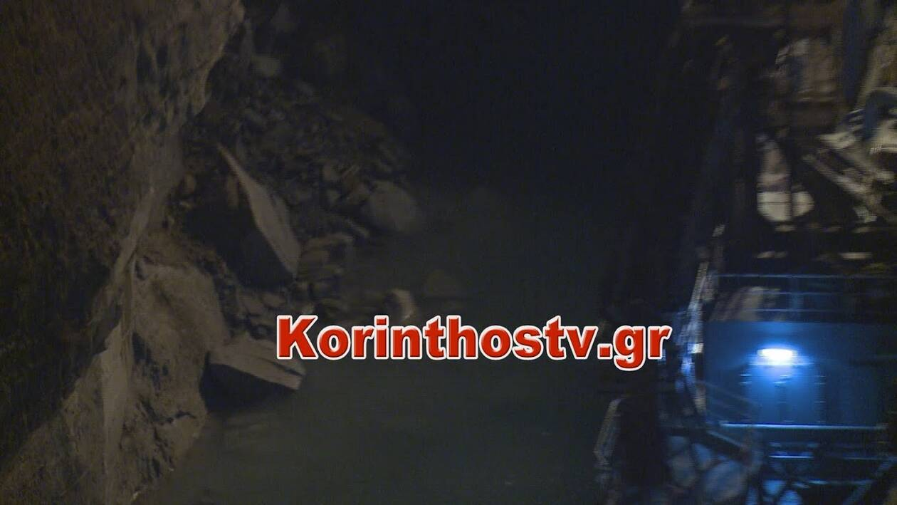 https://cdn.cnngreece.gr/media/news/2020/11/21/243788/photos/snapshot/KORINTHOS-5.jpg