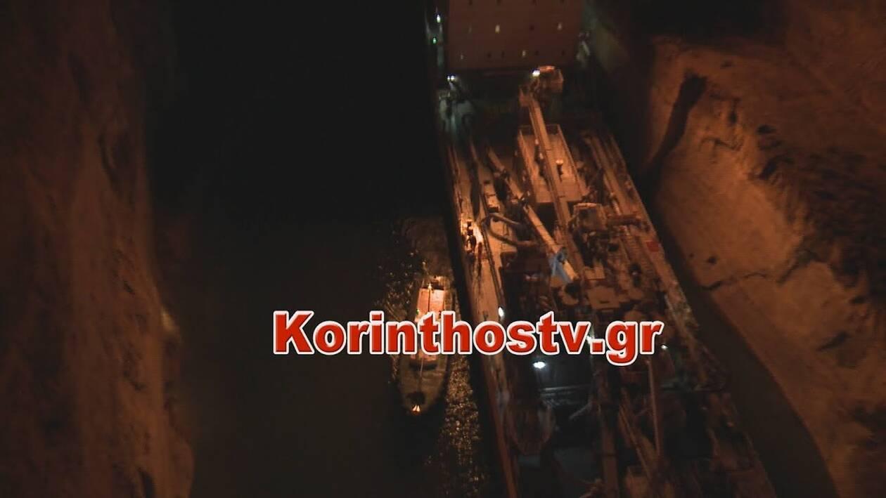https://cdn.cnngreece.gr/media/news/2020/11/21/243788/photos/snapshot/KORINTHOS-7.jpg