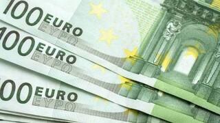 Επιστρεπτέα προκαταβολή: Άνοιξε η πλατφόρμα - Πότε θα ξεκινήσουν οι πληρωμές