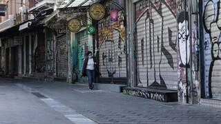 Γεωργιάδης: Πώς θα ανοίξει η αγορά - Σε εφαρμογή το «click away»