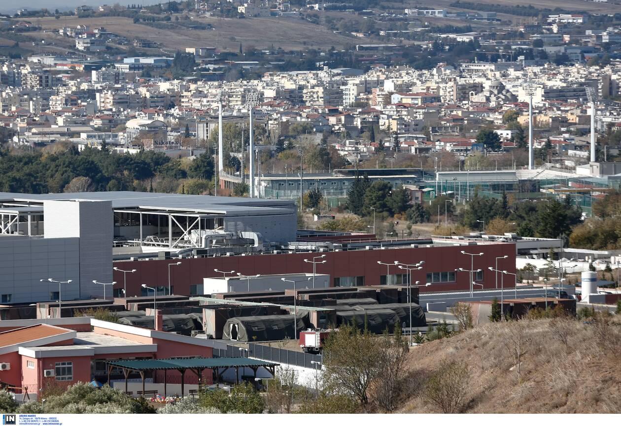 https://cdn.cnngreece.gr/media/news/2020/11/22/243822/photos/snapshot/kinhto-nosokomeio-thessaloniki-424-4.jpg