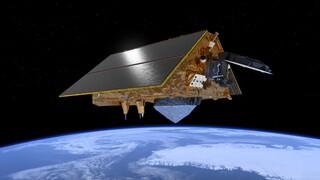 Sentinel-6: Εκτοξεύθηκε ο νέος ευρωπαϊκός δορυφόρος - Ποια η αποστολή του