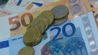 Ελάχιστο εγγυημένο εισόδημα: Πότε αναμένεται να πληρωθούν οι δικαιούχοι