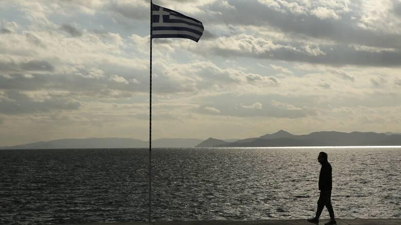 Κορωνοϊός: Τριπλάσια αύξηση επιπέδων στρες, μοναξιάς και θυμού λόγω πανδημίας στην Ελλάδα