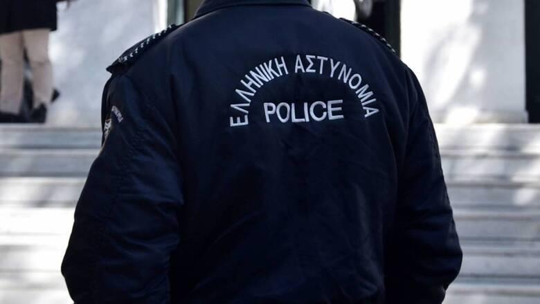 Μεσολόγγι: Αστυνομικός έσωσε 5χρονο που κατάπιε κέρμα