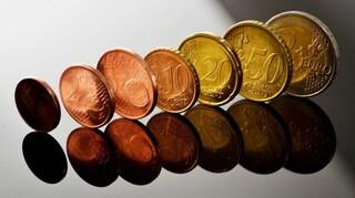 Αδρανείς καταθέσεις 46 εκατ. ευρώ έχουν περιέλθει στο Δημόσιο μέσα σε 4 χρόνια