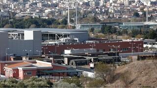 Θεσσαλονίκη: Με 50 κλίνες νοσηλείας και χωρίς ΜΕΘ η υπαίθρια μονάδα στο 424 Στρατιωτικό