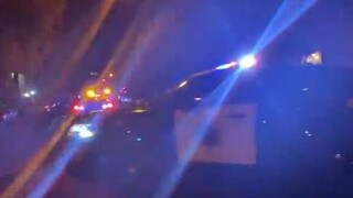 Συναγερμός στην Καλιφόρνια: Επίθεση με μαχαίρι σε εκκλησία στο Σαν Χοσέ με δύο νεκρούς