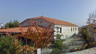 Ένταση σε ναό στη Χαλκιδική: Τραυματίες και συλλήψεις πιστών που πήγαν σε λειτουργία
