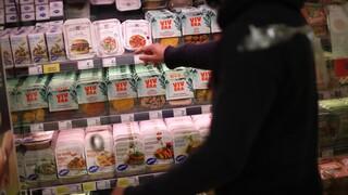 Νέα έρευνα αποκαλύπτει: Χορτοφάφοι και vegans πιο ευάλωτοι σε κατάγματα
