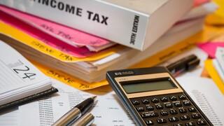 Αύξηση των φοροαπαλλαγών κατά 25% μέσα σε μια διετία – Κοστίζουν στον προϋπολογισμό 9,5 δισ. ευρώ