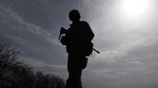 Προσλήψεις: Στη Διαύγεια η ΚΥΑ για τους 1.600 ΕΠΟΠ στις Ένοπλες Δυνάμεις το 2021