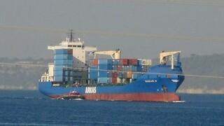 Λιβύη: Η Άγκυρα εμπόδισε τον έλεγχο ύποπτου τουρκικού πλοίου από γερμανική φρεγάτα