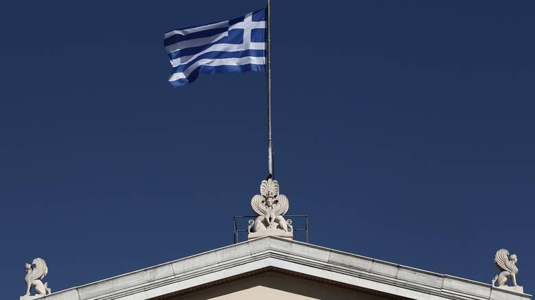 Έντεκα Έλληνες πανεπιστημιακοί μεταξύ των επιστημόνων με τη μεγαλύτερη επιρροή παγκοσμίως