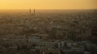 Με κυρώσεις απειλούν Γαλλία, Βρετανία, Ιταλία, Γερμανία όσους εμποδίζουν τον ενδολιβυκό διάλογο