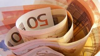 Σταϊκούρας: Καταβολή 420 εκατ. ευρώ σε 79.004 δικαιούχους της Επιστρεπτέας Προκαταβολής 4