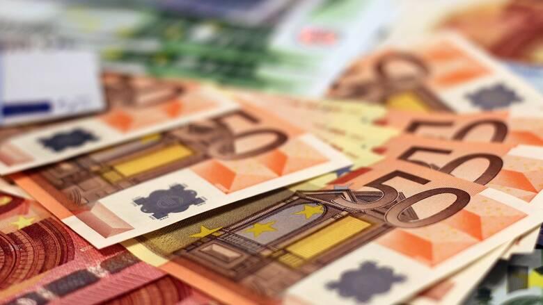 Ελάχιστο εγγυημένο εισόδημα: Πότε θα πιστωθούν τα χρήματα στους δικαιούχους