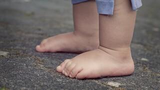 Επίδομα γέννας 2020: Δεύτερη ευκαιρία για όσους το έχασαν για τεχνικούς λόγους